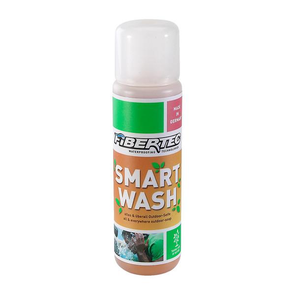 Smart Wash