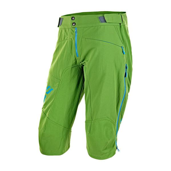 Norröna Fjørå Flex1 Shorts (M) Männer - Radshorts
