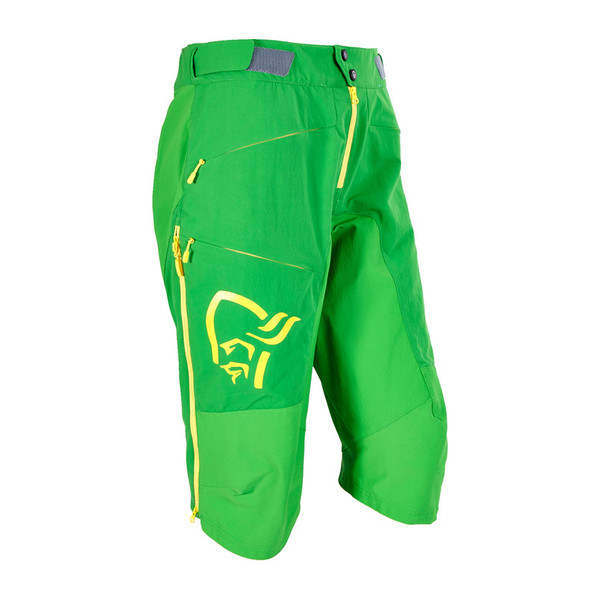 Fjora Flex 1 Shorts