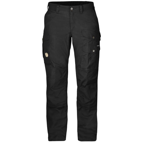 Fjällräven BARENTS PRO TROUSERS W Frauen - Trekkinghose