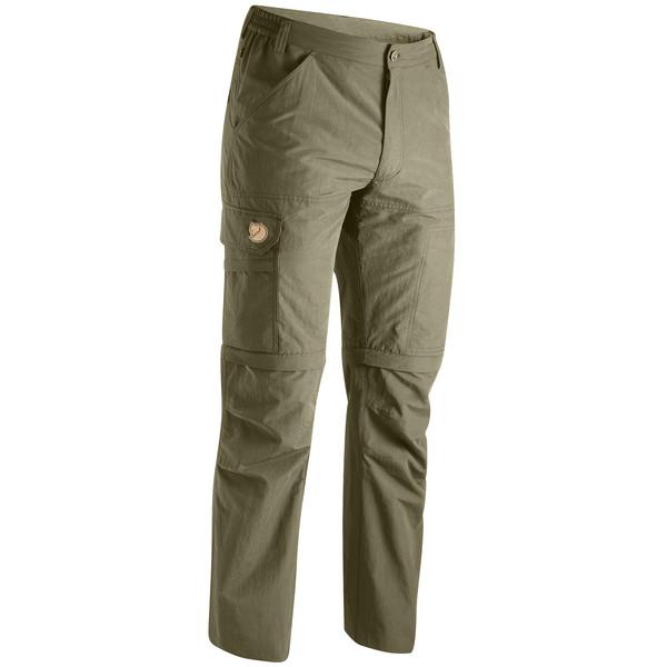 Cape MT zip off Trouser