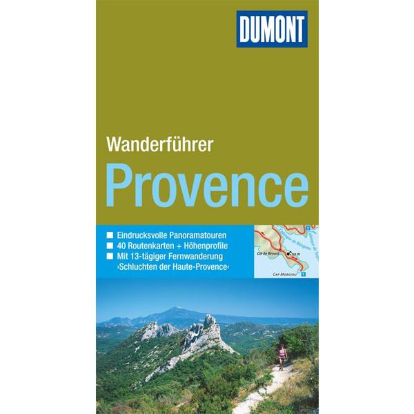 DuMont aktiv Provence