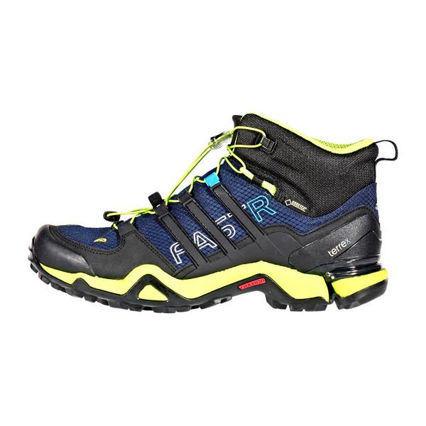 Adidas Terrex Fast R Mid GTX Männer - Hikingstiefel
