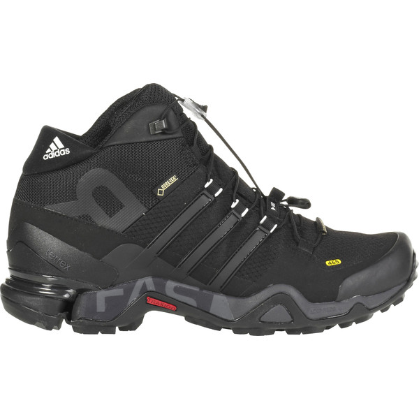 adidas terrex fast r mid gtx bei globetrotter ausr stung. Black Bedroom Furniture Sets. Home Design Ideas