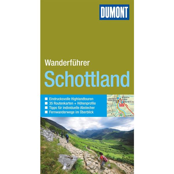 DuMont aktiv Schottland