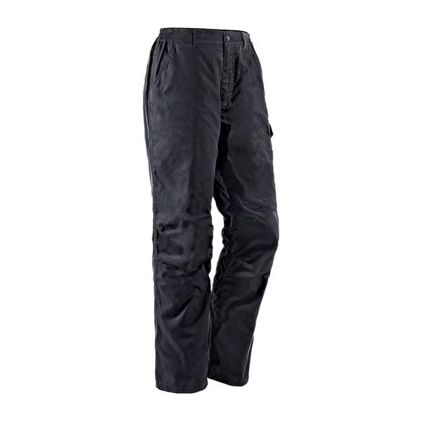Myrdal Pants 12