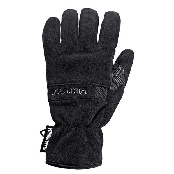 Windstopper Glove