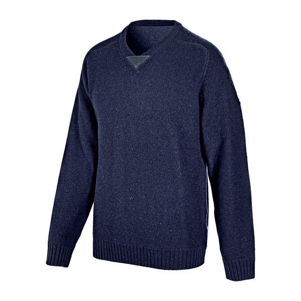 Woods Sweater