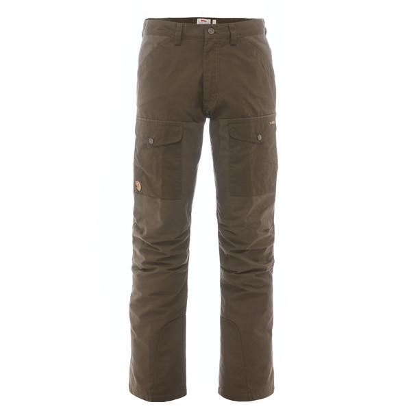 Arktis Trousers