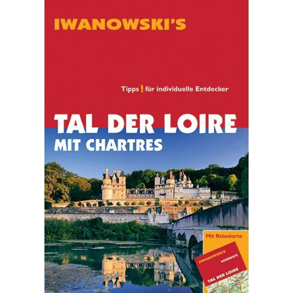 IWANOWSKI TAL DER LOIRE MIT CHARTRES