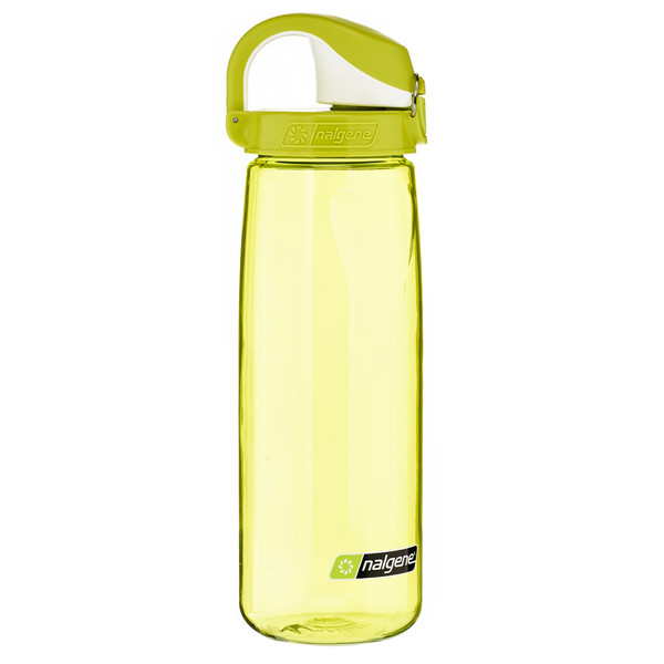 Nalgene EVERYDAY ON THE FLY - Trinkflasche