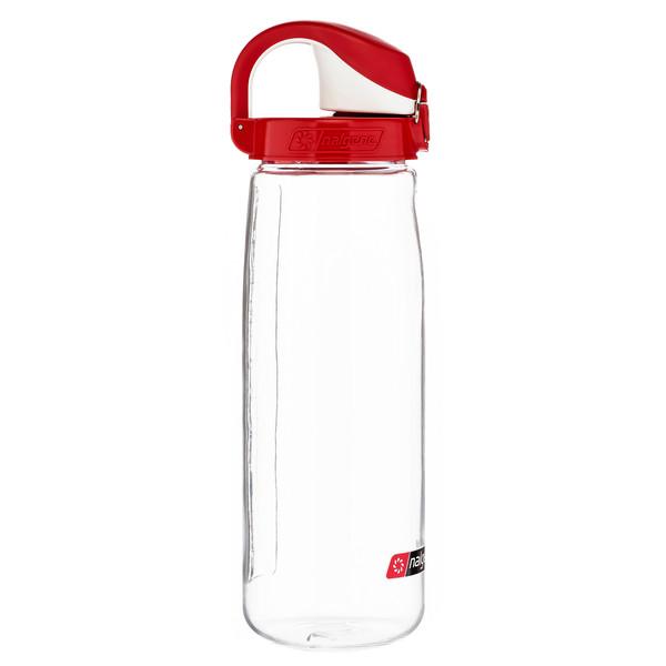 Nalgene NALGENE TRINKFLASCHE OTF - Trinkflasche