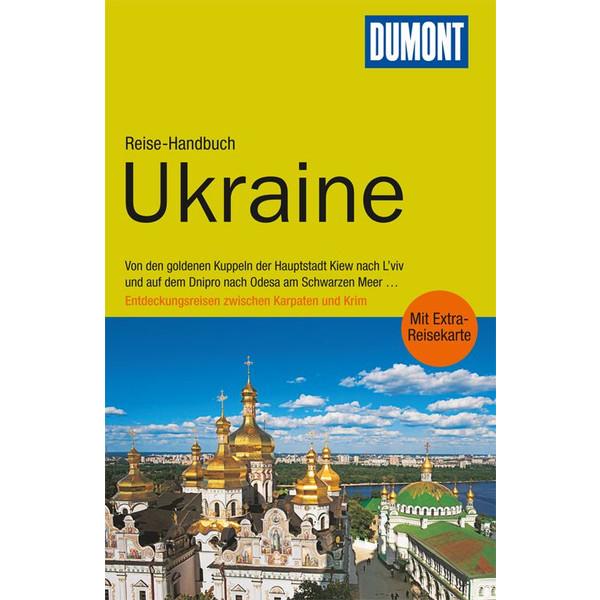 RHB Ukraine