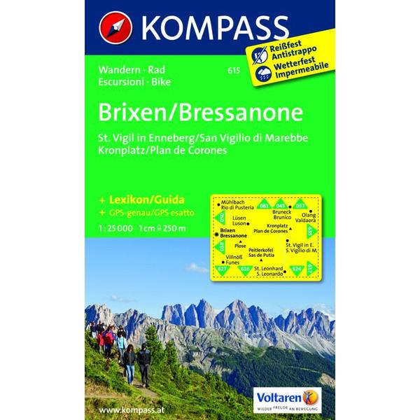 KOKA-615 Brixen