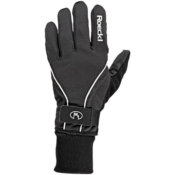 Loken LL Windstopper Glove