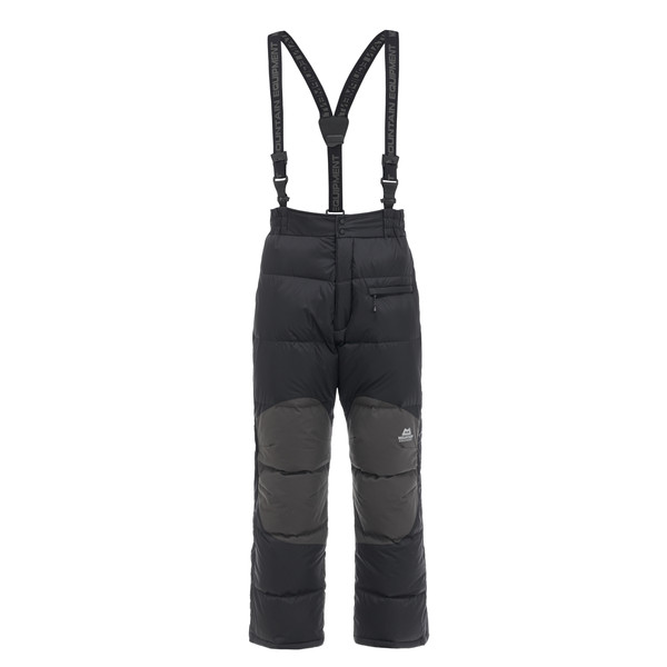 Mountain Equipment Lightline Pant Männer - Thermohose