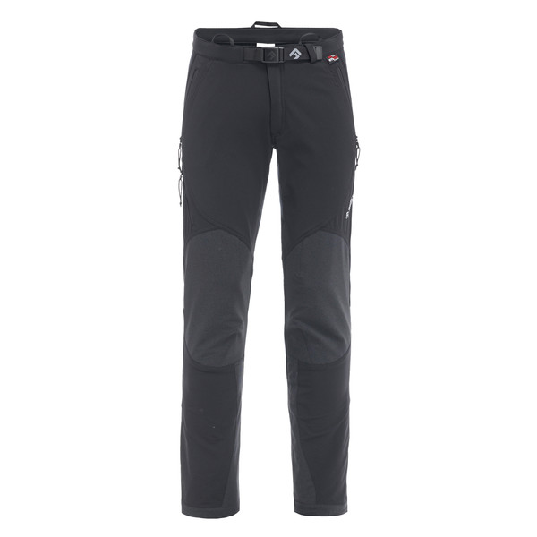 Direct Alpine Cascade plus Pant Männer - Trekkinghose