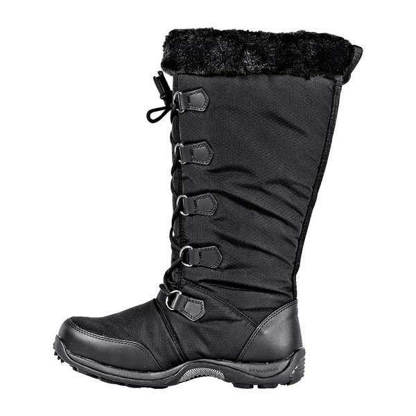 Baffin NEW YORK Frauen - Winterstiefel
