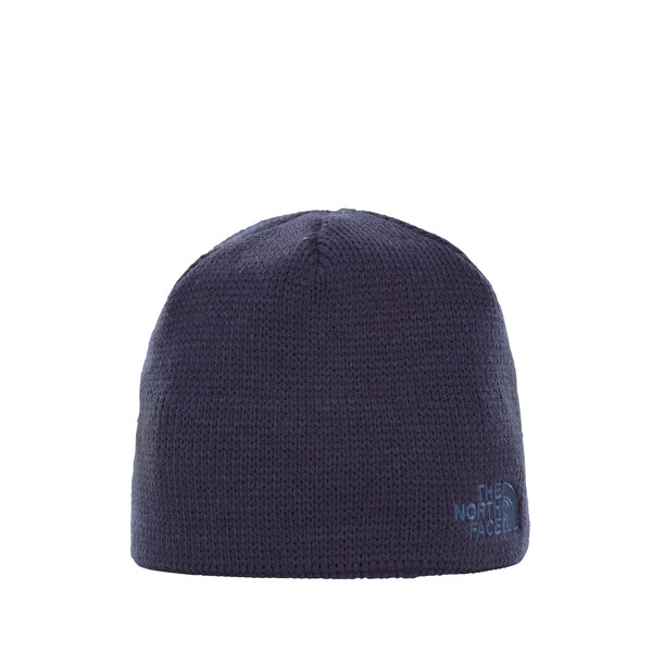 The North Face BONES BEANIE Kinder - Mütze