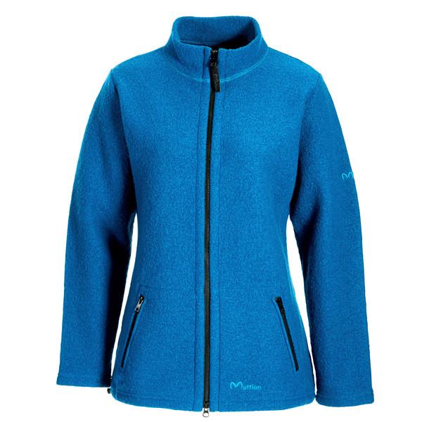 Lou Jacket W100