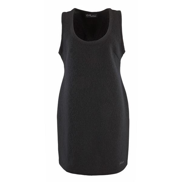 Kira Dress W100