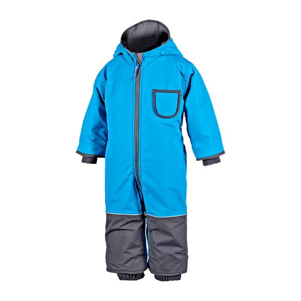 Finkid Pikku Winter-Overall Kinder - Schneeanzug