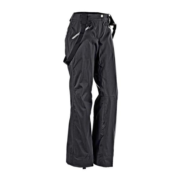 Highland Winter Pants