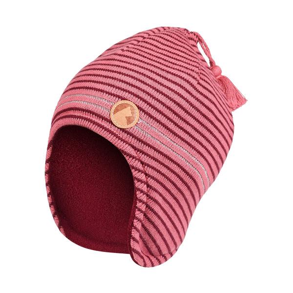 Finkid TIPU Kinder - Mütze