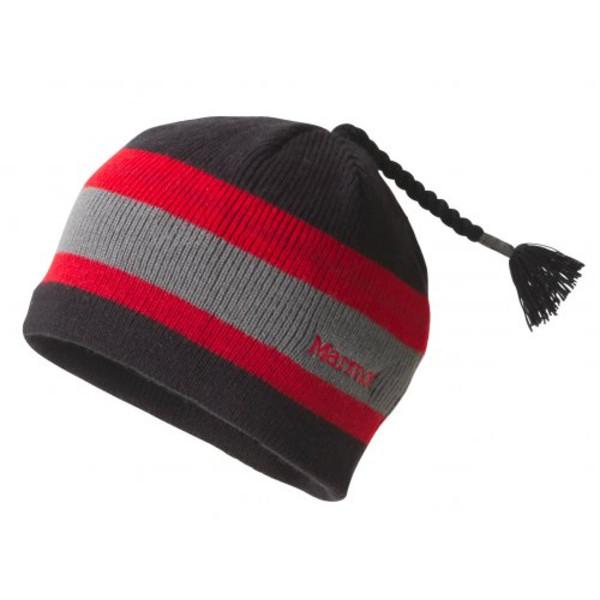 Striper Hat