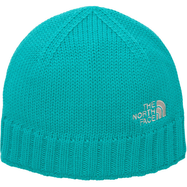 Tenth Peak Beanie