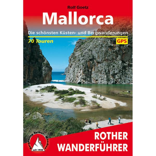 BvR Mallorca