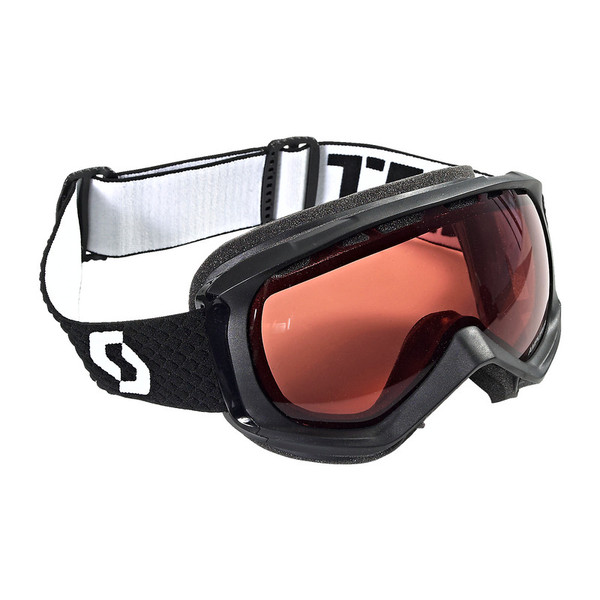 Scott Reply Solid - Skibrille