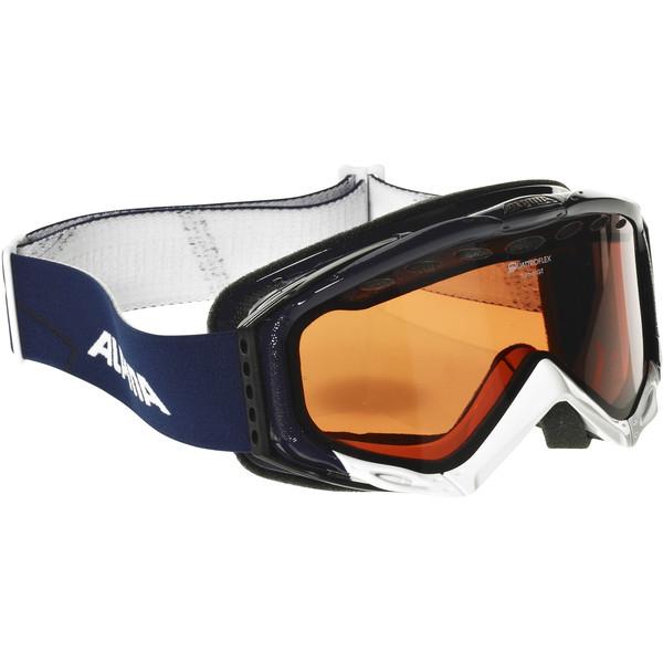 Alpina Turbo - Skibrille