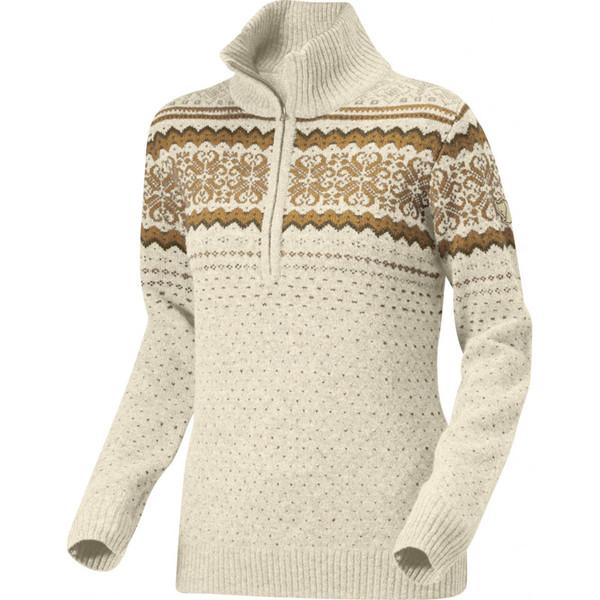 Vika Sweater