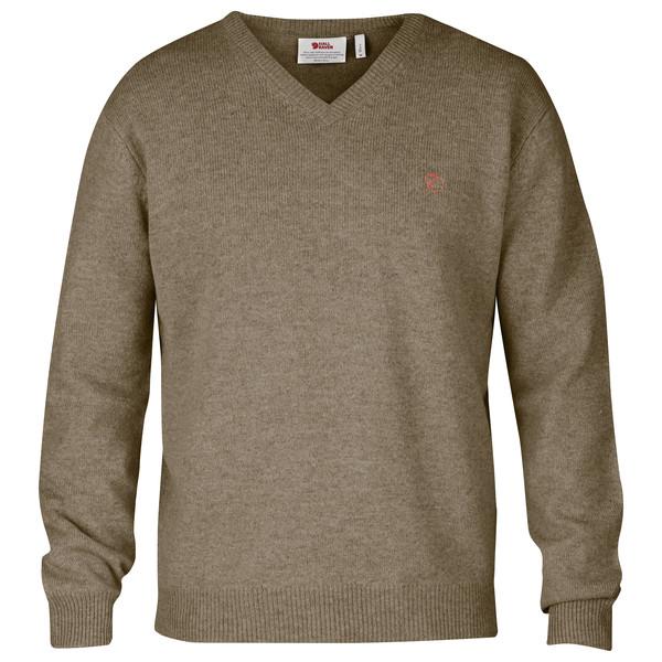 Shepparton Sweater