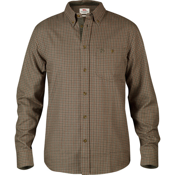Kvarts Shirt