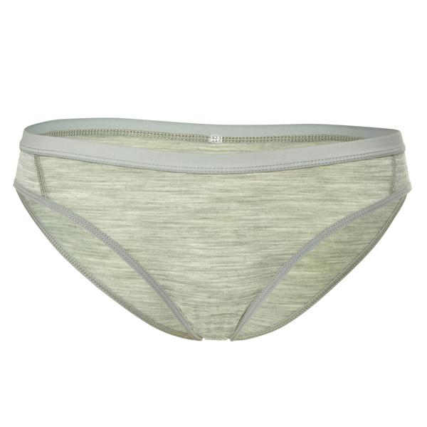 Icebreaker Siren Bikini Frauen - Funktionsunterwäsche