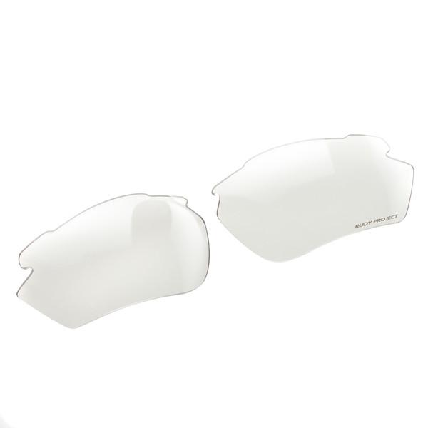 Magster Ersatzglas