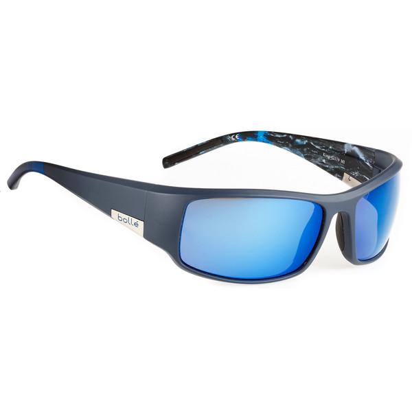 Bolle KING - Sonnenbrille