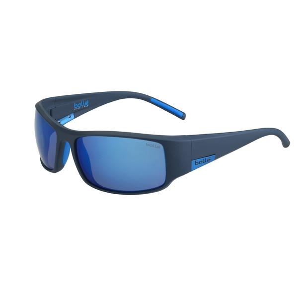 Bolle KING - - Sonnenbrille