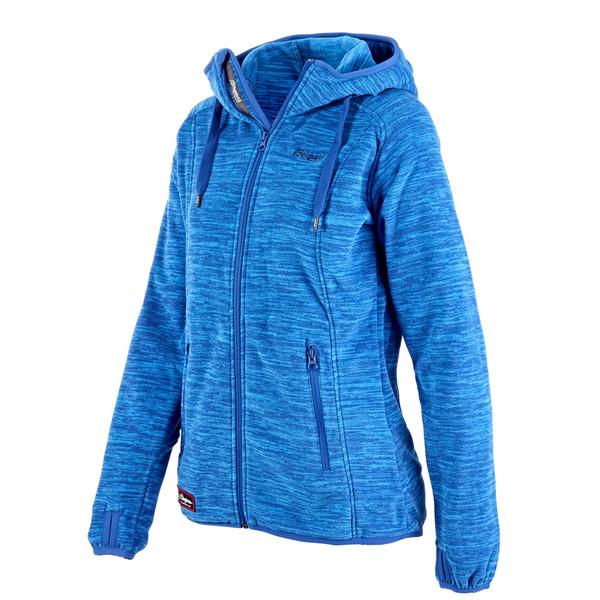 Hareid Jacket