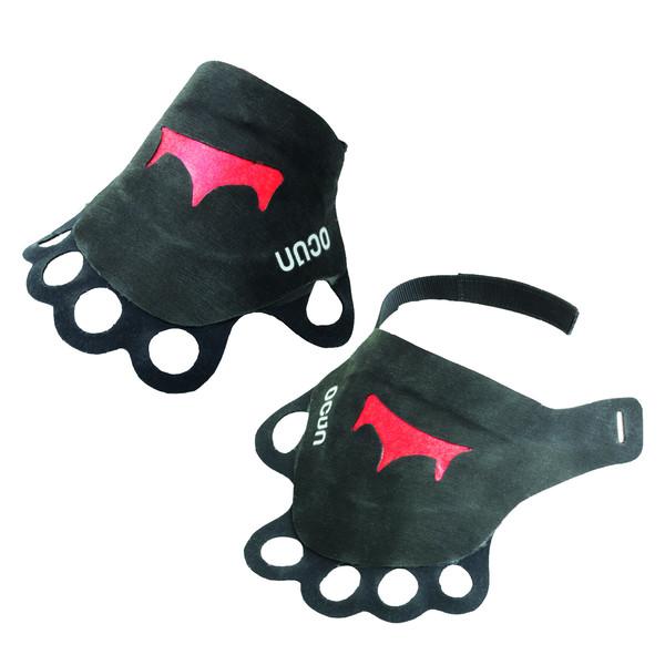 Crack Glove