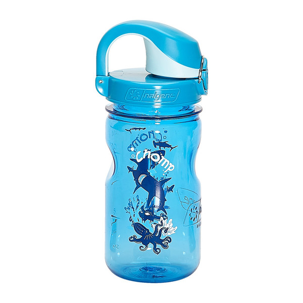Nalgene Everyday On The Fly Kids Kinder - Trinkflasche