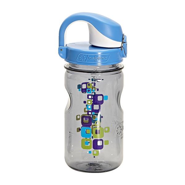 Nalgene EVERYDAY ON THE FLY KIDS Kinder - Trinkflasche