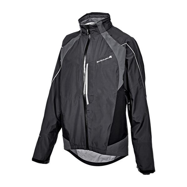 Endura Velo II Jacket Männer