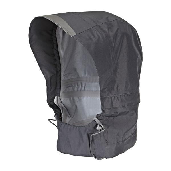 Endura Velo II Jacket Hood Unisex - Fahrradzubehör