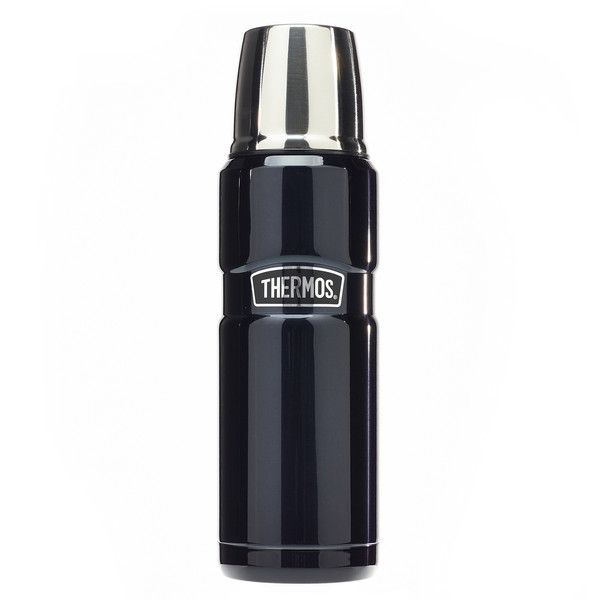Thermos KING BOTTLE - Thermokanne