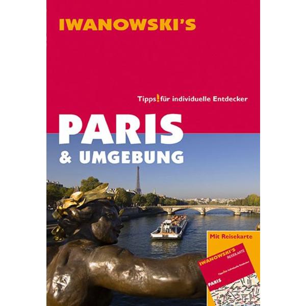 IWANOWSKI PARIS &  UMGEBUNG