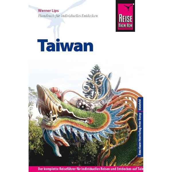 RKH Taiwan