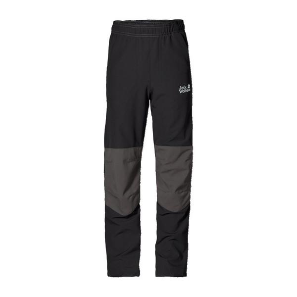 Rascal Pants